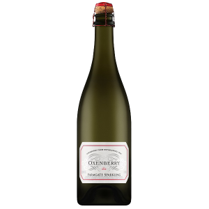 Oxenberry Farm Farmgate Sparkling White